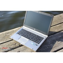 لپ تاپ استوک اچ پی الیت بوک HP Elitebook 8470p