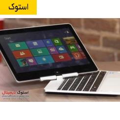 لپ تاپ استوک تبلتی اچ پی الیت بوک HP Elitebook Revolve 810 G2