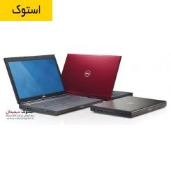 لپ تاپ استوک دل پرسیژن DELL Precision M6800 k4100
