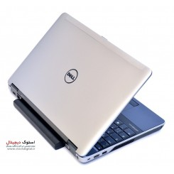 لپ تاپ استوک Dell Latitude E6540