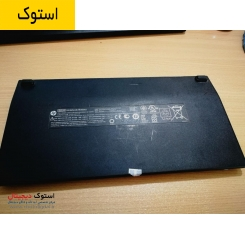 داک باطری Hp Dock battery