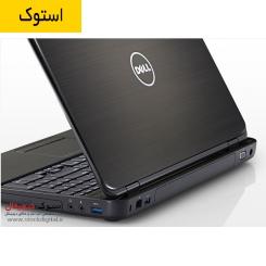 لپ تاپ دل اينسپايرون Dell Inspiron 5110