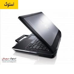لپ تاپ استوک دل لتیتیود Dell Latitude E6430 ATG