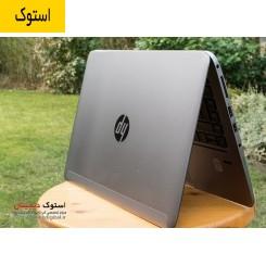 لپ تاپ استوک اچ الیت بوک HP EliteBook Folio 1040 G2