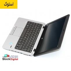 لپ تاپ آکبند 12 اینچ اچ پی  Elitebook 820 G2