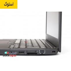 لپ تاپ استوک لنوو تینک پد Lenovo ThinkPad X250