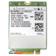 ماژول سیم کارت HUAWEI ME906E HP LT4112 4G LTE