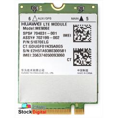 ماژول سیم کارت HP lt4112 HUAWEI ME906E 4G LTE