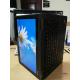 استوک دیجیتال www.stockdigital.ir - لپ تاپ استوک لنوو تینک پد Lenovo ThinkPad Yoga