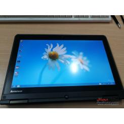 لپ تاپ استوک لنوو تینک پد یوگا Lenovo ThinkPad Yoga
