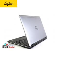 لپ تاپ استوک دل لتیتیود Dell Latitude E7240