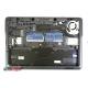 لپ تاپ استوک Dell Latitude E7240