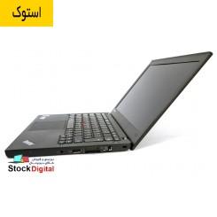 لپ تاپ استوک لنوو تینک پد Lenovo ThinkPad X240