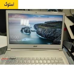 لپ تاپ استوک ایسر اسپایر Acer Aspire S7 i7