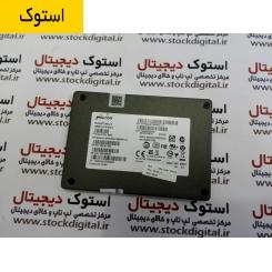 هارد اس اس دی میکرون SSD Micron C400 128GB