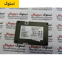 هارد Micron C400 128GB SSD