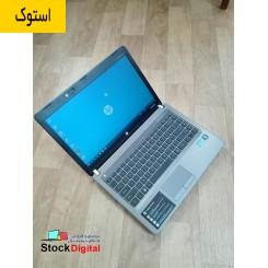 لپ تاپ استوک  HP ProBook 4430s