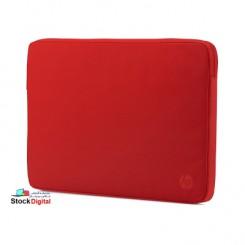 """کیف اورجینال HP spectrum 11.6"""" sleeve"""