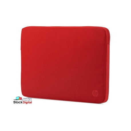 """کیف اورجینال HP spectrum 15.6"""" sleeve"""