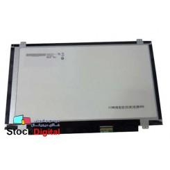 ال سی دی لپ تاپ فولیو Laptop LCD Screen HP EliteBook Folio 9470m