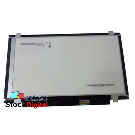 ال سی دی لپ تاپ فولیو Laptop LCD Screen HP EliteBook Folio 9470m