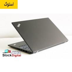 Lenovo ThinkPad T440 S