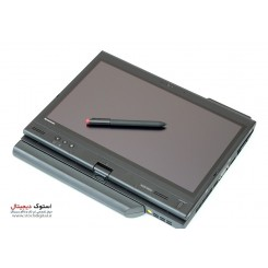 لپ تاپ استوک Lenovo ThinkPad X230 Tablet