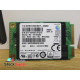 هارد استوک SSD Msata Samsung MZ-MTE2560 256 GB