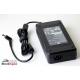 شارژر اورجینال لپ تاپ 230 وات HP
