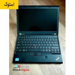 Lenovo ThinkPad X230 - i7