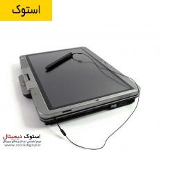 ویرایش: لپ تاپ استوک HP 2760P