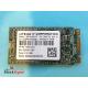 هارد اس اس دی HP Lite-ON SSD M2