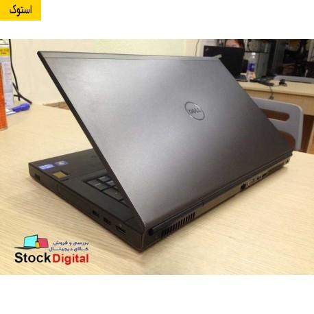 لپ تاپ استوک DELL Precision M6700