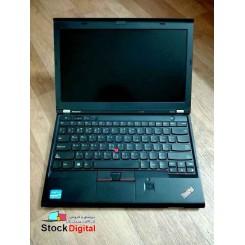 Lenovo ThinkPad X230 - i5