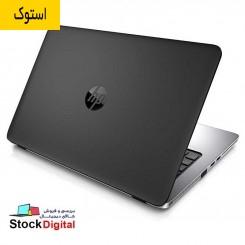لپ تاپ استوک اچ پی الیت بوک HP Elitebook 820 G1