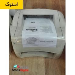پرینتر استوک HP LaserJet 1300 Laser