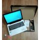 لپ تاپ ایسوس ASUS X555LJ