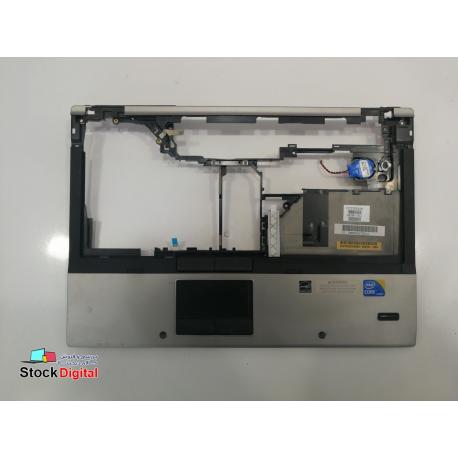 بدنه لپ تاپ HP 8440
