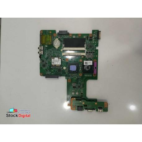 مادربرد لپ تاپ Dell Inspiron 1545 MotherBoard