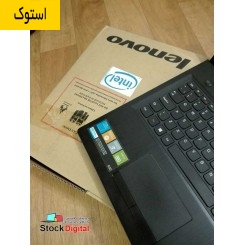لپ تاپ Lenovo IdeaPad G5070