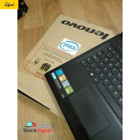 لپ تاپ 15 اینچی لنوو Lenovo IdeaPad Z5070