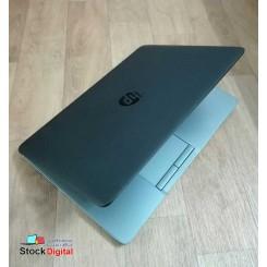 لپ تاپ استوک اچ پی الیت بوک HP Elitebook 840 G1 - i5