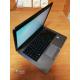 لپ تاپ استوک اچ پی الیت بوک HP Elitebook 840 G1