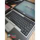 لپ تاپ استوک دل لتیتیود Dell Latitude D630