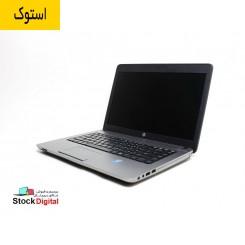HP ProBook 440 G1 - i7