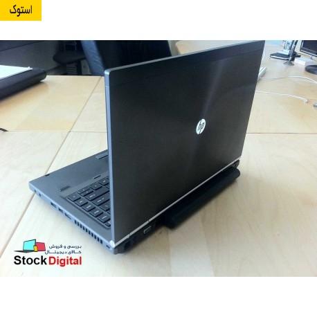 لپ تاپ استوک اچ پی الیت بوک HP elitebook 8460w