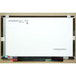 ال سی دی لپ تاپ HP 8460p