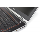 لپ تاپ استوک لپ تاپ دل لتیتود Dell Latitude E6420 - i7 - 2760QM - استوک دیجیتال www.stockdigital.ir