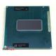 پردازنده Intel Core i7 3720 QM