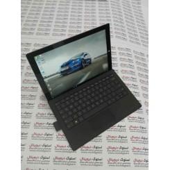 سرفیس استوک Surface Pro 3 - i7